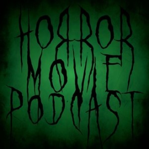 horror-movie-podcast