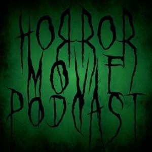 horror-movie-podcast