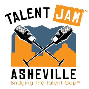 TalentJam-AVL-LogoTM-FB